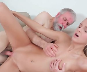 JOLEYN BURST - Old Dick