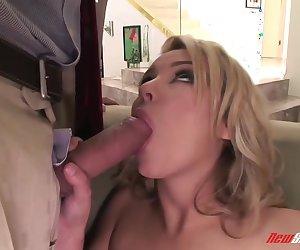 Ashlynn Brooke - I Love