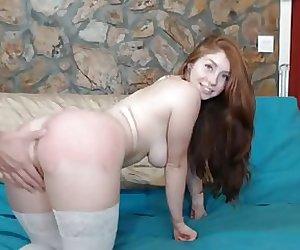 scarlet fuck show