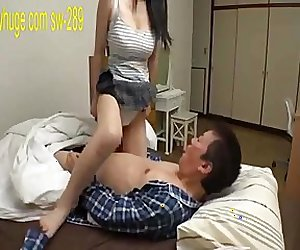 Couple bedroom Video