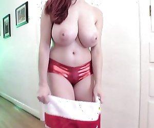 Tessa Fowler - Christmas