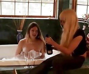 Trans Lesbian
