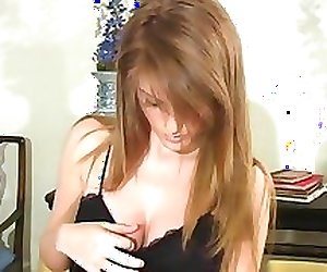 Play time with Faye Reagan