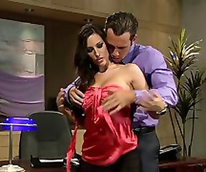 Kortney Kane Secretary