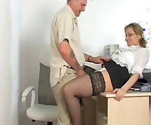 curiously And that mature painfull butt fucking your idea very good