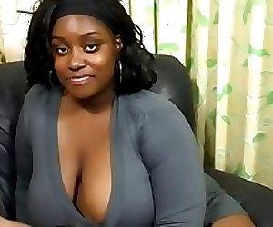 Black Mistress 4
