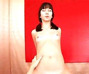 My sexy GF Alina 1