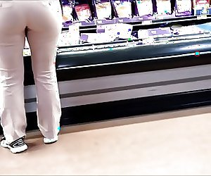 Walmart Goddess