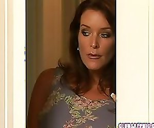Elexis Monroe and Rachel Steele have no doubt known each other for...