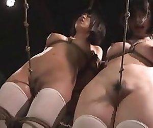Love Mashiro Sister Lesbian