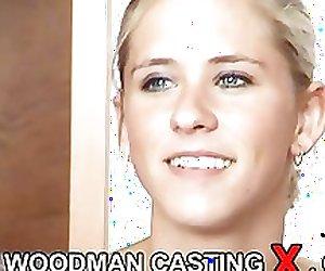 Casting of Veronica