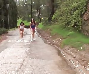 Best Jogging Video