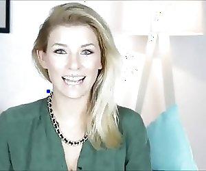 Annica Hansen