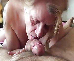 greedy lips