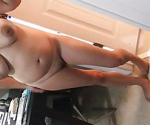 My Wife 8