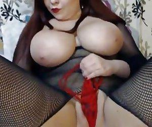 sexy57