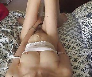 Vibe 57