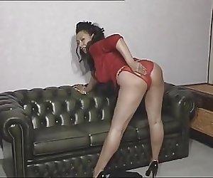 Danica Collins Compilation