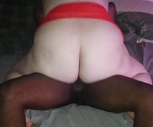 BBC and the Wife