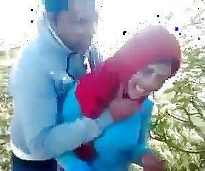 ma fille a l'ecole, salope 9ahba arabe maroc