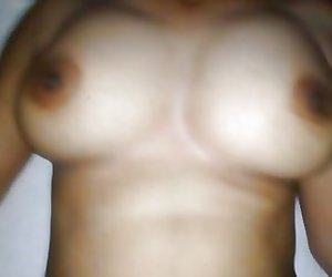 My indian wife Ritika fucked again with Hindi audio