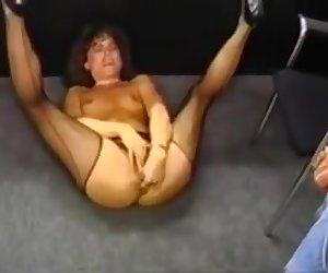 Careena collins classic
